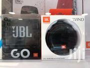 Jbl Go/Wind Portable Bluetooth Speaker   Audio & Music Equipment for sale in Nairobi, Nairobi Central