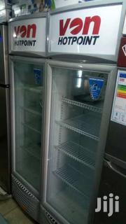 Von Hot Point Display Cooler | Store Equipment for sale in Nairobi, Nairobi Central