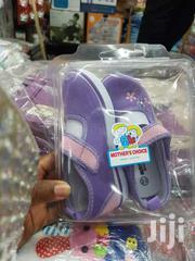 Baby Girl Rubber Shoes | Toys for sale in Kiambu, Kihara