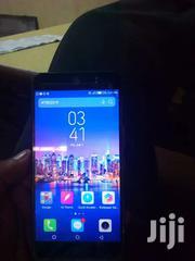 Tecno Camon Cx 16 Gb | Mobile Phones for sale in Mombasa, Majengo
