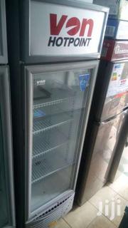 Von Hot Point Displays | Store Equipment for sale in Nairobi, Nairobi Central