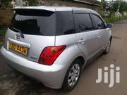 Toyota Ist Ksh.520k | Cars for sale in Nairobi, Nairobi Central