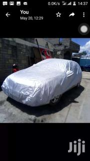 Brand New Car Covers | Vehicle Parts & Accessories for sale in Nairobi, Nairobi Central