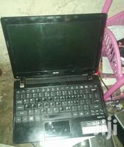Mini Laptop | Laptops & Computers for sale in Nyandarua, Gatimu