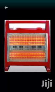 Quartz Room Heater | Home Appliances for sale in Nairobi, Nairobi Central