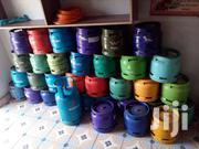 Empty Gas Cylinders | Home Accessories for sale in Nairobi, Nairobi South