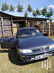 Quick Sale Toyota 100 | Cars for sale in Uasin Gishu, Kapsoya
