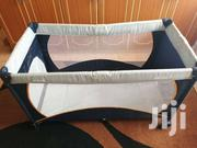 Hauck Dream'nplay Travel Baby Cot | Furniture for sale in Kiambu, Karuri