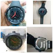 5.11 Digital Analogue Watches - Black | Watches for sale in Nairobi, Nairobi Central