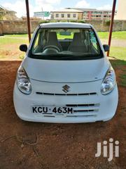Accident Free - New | Cars for sale in Uasin Gishu, Huruma (Turbo)