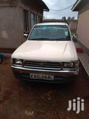 Toyota Millennium | Cars for sale in Uasin Gishu, Kapsaos (Turbo)