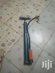 Bike Pump | Cars for sale in Nyeri, Chinga