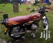 Well Maintained Motorcycle On Sell | Motorcycles & Scooters for sale in Bungoma, Musikoma