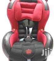 Baby Car Seat | Toys for sale in Kiambu, Sigona