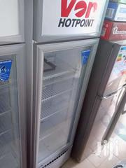 Von Hot Point Coolers | Store Equipment for sale in Nairobi, Nairobi Central