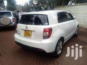 Toyota Ist 1500cc | Cars for sale in Nairobi, Nairobi Central