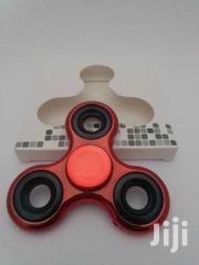 Fidget Spinner - Red | Toys for sale in Nairobi, Nairobi Central