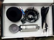 Recording Microphone | Audio & Music Equipment for sale in Nairobi, Nairobi Central