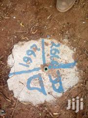 PLOTS at Kwa Vonza | Land & Plots For Sale for sale in Kitui, Kwavonza/Yatta