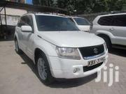 Suzuki Escudo | Cars for sale in Mombasa, Shimanzi/Ganjoni