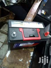 Car Battery Chloride Exide N40 Maintenance Free | Vehicle Parts & Accessories for sale in Nairobi, Nairobi Central