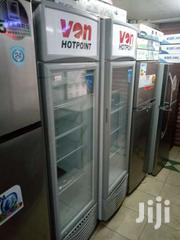 Display Fridge Brand New Von | Store Equipment for sale in Nairobi, Nairobi Central
