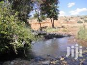 1 Acre Plots Nanyuki Mukima Ridge | Land & Plots For Sale for sale in Laikipia, Umande