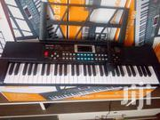 Professional 61 Keys Electric Keyboard for Kids | Musical Instruments for sale in Nairobi, Nairobi Central