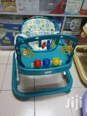Baby Walker On Offer Limited Stock | Toys for sale in Nairobi, Umoja II
