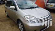 Toyota Raum On Sale | Cars for sale in Nakuru, Njoro