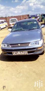 Toyota 100,Very Clean | Cars for sale in Uasin Gishu, Huruma (Turbo)
