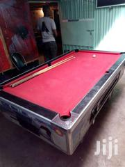 Pool Table | Toys for sale in Nairobi, Embakasi