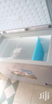 Von Hot Point Freezer | Store Equipment for sale in Nairobi, Nairobi Central