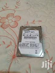 Toshiba Hdd Internal Storage | Laptops & Computers for sale in Kitui, Township