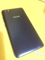 Tecno F1 Blue 8GB | Mobile Phones for sale in Mombasa, Bamburi