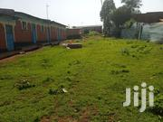 Rental Houses On Sale On 1/4 An Acre Plot In Maili Nne In Eldoret | Commercial Property For Sale for sale in Uasin Gishu, Kapsaos (Turbo)