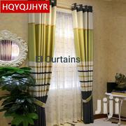 Curtain And Sheers | Home Accessories for sale in Nairobi, Nairobi Central