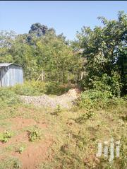 1ha Plot Kisumu-chulaimbo | Land & Plots For Sale for sale in Kisumu, North West Kisumu