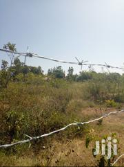 0.18 Ha Kisumu-marera | Land & Plots For Sale for sale in Kisumu, North West Kisumu