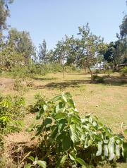 A 0.3 Ha In Kisumu-marera | Land & Plots For Sale for sale in Kisumu, North West Kisumu