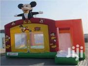 Bouncing Castle For Sale Karen Nairobi | Toys for sale in Nairobi, Nairobi Central