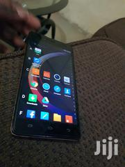 Infinix Hot 5lite Gold 16 Gb | Mobile Phones for sale in Mombasa, Bamburi