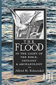 The Flood - Alfred Rehwinkel | Books & Games for sale in Nairobi, Nairobi Central