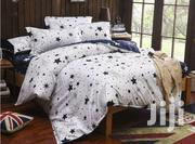 Duvets Wth Bedsheet and Pillowcase | Home Accessories for sale in Nairobi, Nairobi Central