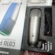 Studio Condenser Microphone | Audio & Music Equipment for sale in Nairobi, Nairobi Central
