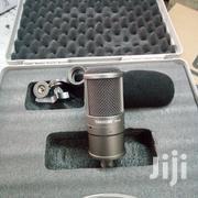 Condenser Microphone | Audio & Music Equipment for sale in Nairobi, Nairobi Central