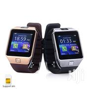 Classic Smart Watch-dz09 | Accessories for Mobile Phones & Tablets for sale in Nairobi, Nairobi Central
