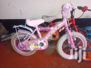 X USA/UK Kids Bikes | Babies & Kids Accessories for sale in Nairobi, Nairobi Central