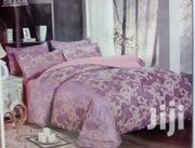 Dream Lotus Duvet Covers | Home Accessories for sale in Nairobi, Nairobi Central