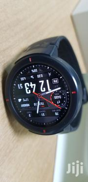 Amazfit Verge Smart Watch | Accessories for Mobile Phones & Tablets for sale in Nairobi, Kilimani